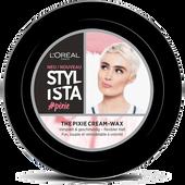 Bild: L'ORÉAL PARIS Stylista The Pixie Cream-Wax