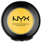 Bild: NYX Professional Make-up Hot Singles Eye Shadow stfu