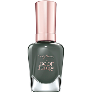 Bild: Sally Hansen Color Therapy Nagellack bamboost