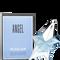 Bild: Thierry Mugler Angel Woman Eau de Parfum (EdP)