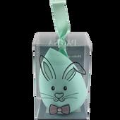 Bild: Parsa Make-up Schwamm Mr. Bunny