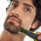 Bild: PHILIPS One Blade QP2520/20 Trimmen, Stylen, Rasieren