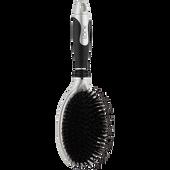 Bild: LOOK BY BIPA Antistatik Haarbürste oval groß