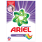 Bild: ARIEL Colorwaschmittel Farbschutz Pulver