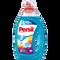 Bild: Persil Color-Gel Flüssigwaschmittel