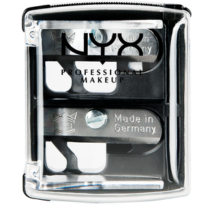 Bild: NYX Professional Make-up Sharpener