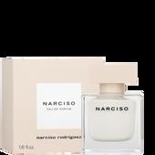 Bild: Narciso Rodriguez Narciso Eau de Parfum (EdP)