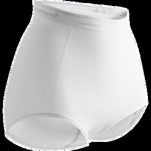 Bild: Abena Abri-Fix Soft Cotton S
