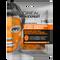 Bild: L'ORÉAL PARIS MEN EXPERT Hydra Energetic Gesichtstuchmaske