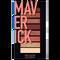 Bild: Revlon Colorstay Looks Book Palette maverick