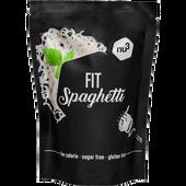 Bild: NU3 Fit Spaghetti