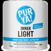 Bild: PURYA! Inner Light