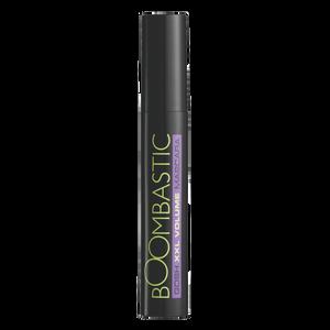 Bild: GOSH Boombastic XXL Volume Mascara black
