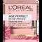 Bild: L'ORÉAL PARIS Skin Expert / Paris Age Perfect Rosé-Maske