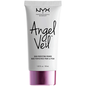 Bild: NYX Professional Make-up Angel Veil Skin Perfecting Primer