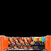 Bild: BE-KIND Erdnussbutter & Schokolade Riegel