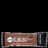 Bild: Green Panda Organic Raw Bar Wow Kakao