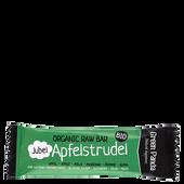 Bild: Green Panda Organic Raw Bar Jubel Apfelstrudel