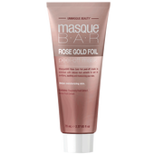 Bild: masque BAR Rose Gold Foil Peel-off Maske Tube