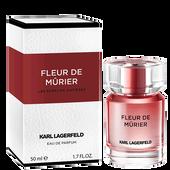Bild: Lagerfeld Fleur de Murier Eau de Parfum (EdP)