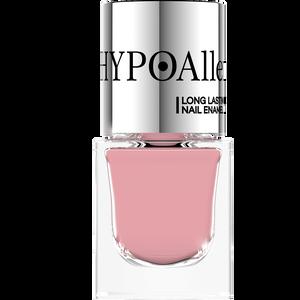 Bild: HYPOAllergenic Long Lasting Nail Enamel Nagellack 1