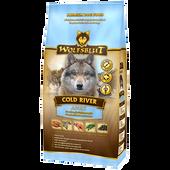 Bild: Wolfsblut Cold River Adult