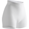 Bild: Abena Abri-Fix Soft Cotton mit Bein  S