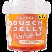 Bild: WALTZ 7 Duschjelly Orange Ginger