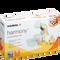 Bild: Medela Harmony Handmilchpumpe - Pump & Feed Set