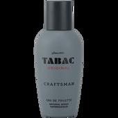 Bild: Tabac Original Craftsman Eau de Toilette (EdT)