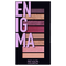 Bild: Revlon Colorstay Looks Book Palette enigma
