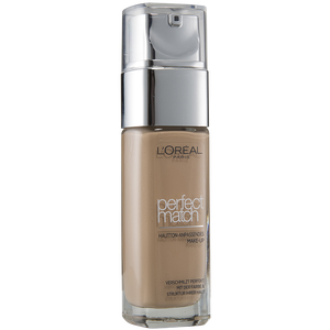 Bild: L'ORÉAL PARIS Perfect Match Make Up 3.N