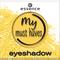 Bild: essence My Must Haves Eyeshadow