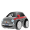 Bild: Chicco Turbo Touch Fiat 500 Abarth