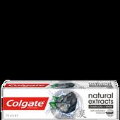 Bild: Colgate Natural Extracts Zahncreme
