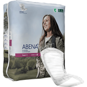 Bild: Abena Light Super 4