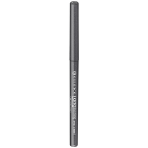 Bild: essence Long Lasting Eye Pencil lucky lead