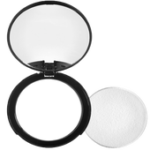 Bild: e.l.f. Perfect HD Finishing Powder