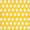 Bild: Paper + Design Servietten White Eggs