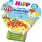 Bild: HiPP Fliegendes Nudel-ABC in Bolognese-Sauce