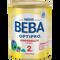 Bild: BEBA OPTIPRO Kindermilch ab dem 2. Geburtstag