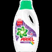 Bild: ARIEL Colorwaschmittel Farbschutz flüssig