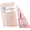 Bild: bruno banani Woman Eau de Toilette (EdT) 20ml
