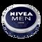 Bild: NIVEA MEN Creme 150ml