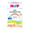 Bild: HiPP Pre HA Combiotik