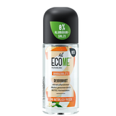 Bild: ECOME my lovely deo Deodorant Roll-on Orangenblüte