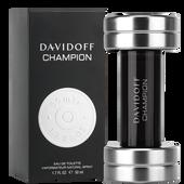 Bild: Davidoff Champion Eau de Toilette (EdT)
