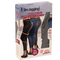 Bild: MediaShop Slim Jeggings 3er Mega Pack