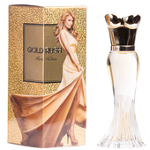 Bild: Paris Hilton Gold Rush Eau de Parfum (EdP)