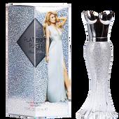 Bild: Paris Hilton Platinum Rush Eau de Parfum (EdP)